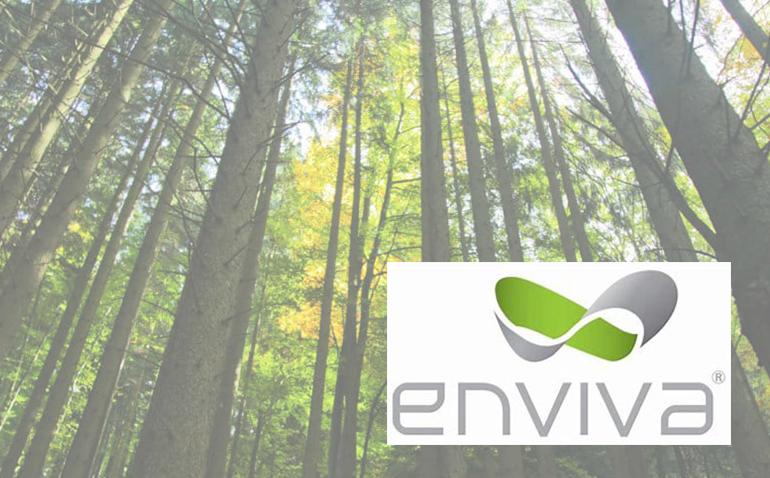 Enviva