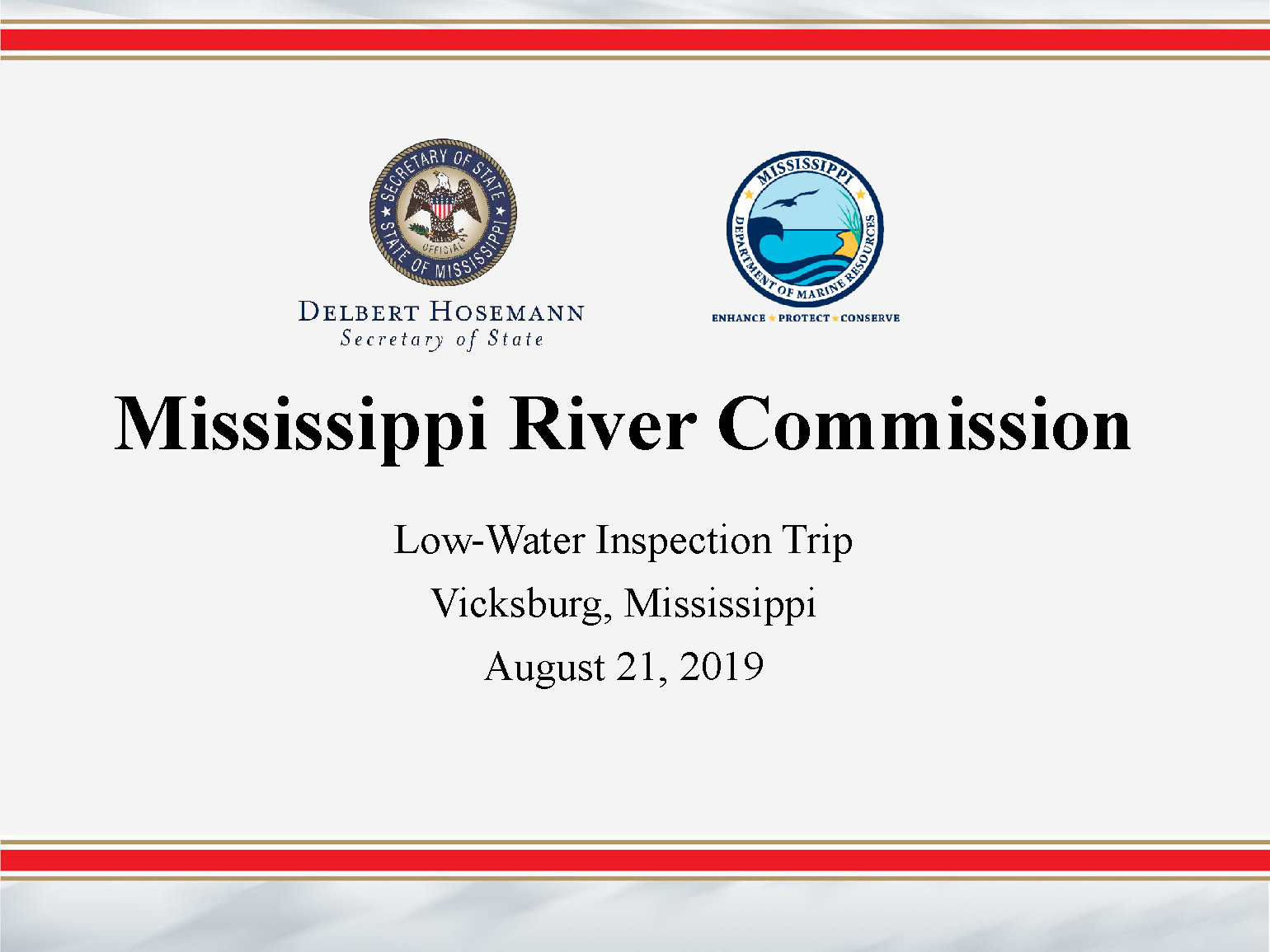 Mississippi River Commission_presentation- FINAL_8.21.19_Page_01