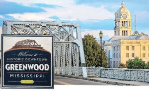 Historic Greenwood
