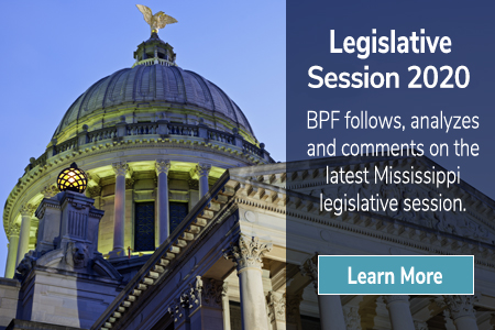 Legislative Session Project Tab