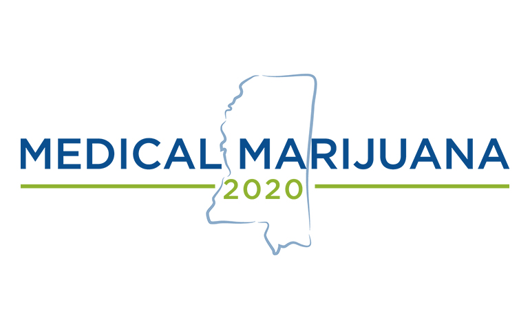 Medical Marijuana MS 2020